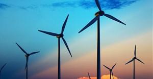 Wind turbines aren't quite 'apex predators', but the truth is far more interesting