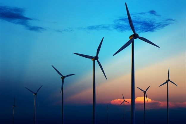 Wind turbines aren't quite 'apex predators', but the truth is far more interesting