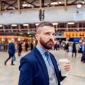 4 tips to help entrepreneurs maximise their travel budget