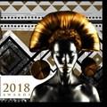2018 Assegai Awards: Winners revealed!