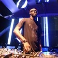 Black Coffee returns as Shimmy Beach Club summer resident