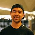 Daniel Ting Chong.