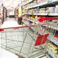 #ShopperInsights2019: Innovation drives brand success at shelf