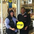 Pargo partners with Spar and the Lewis Group