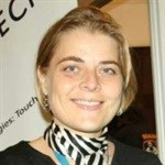 Sumarie Roodt