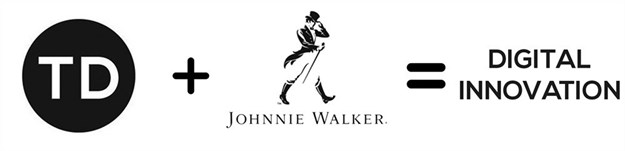 Johnnie Walker unlocks the power of WhatsApp with Techsys Digital