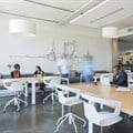 Workshop17 takes 'Best Coworking Space' title in Southern Africa Startup Awards