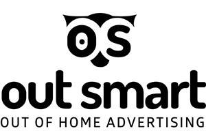 Outsmart continues to grow its OOH national footprint