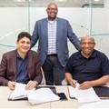 Telkom signs roaming partnership with Vodacom