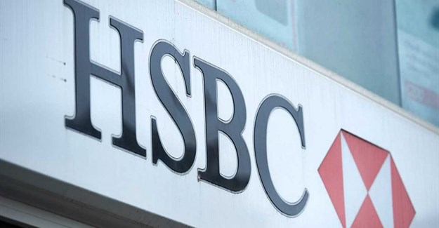 Prudential Authority imposes sanctions on HSBC Bank