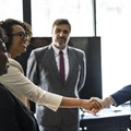 7 steps to becoming a business networking ninja