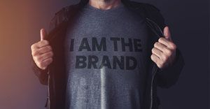 Increase your influence with DigitLab's Online Personal Branding white paper