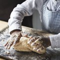 5 steps to starting a home baking business