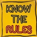 3 amendments to the Companies Act you should note