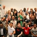 Startupbootcamp AfriTech funnels talent into the pipelines