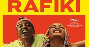 Joburg Film Festival showcases African films