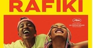 Joburg Film Festival showcases African films