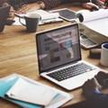 Gartner's CMO Spend Survey 2018/19: Key insights revealed