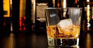 Diageo sells 19 non-core brands, including Seagram's and Goldschläger