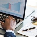 The most successful PR and digital marketing tactics for tech companies in 2018