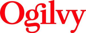 Spears aplenty for Ogilvy