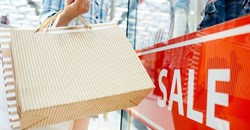 Safeguard your customer relationships this Black Friday