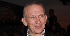 Designer Jean Paul Gaultier bans fur from future collections