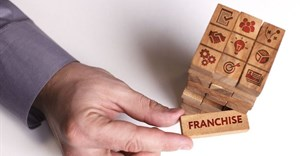 #FLS2018: The big business opportunity of franchising