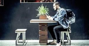 Millennials & ICT: An entrepreneurial match made in heaven