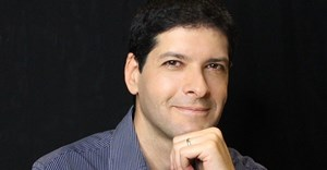 Lionel Moyal, commercial partners lead at Microsoft South Africa.