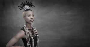 10 artists added to 2019 MTN Bushfire lineup