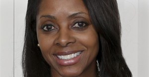 Jennifer Thomas is an assistant professor in the department of media, journalism, and film at Howard University. © .