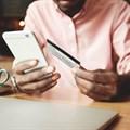 Jumia welcomes framework for e-commerce regulation in Nigeria