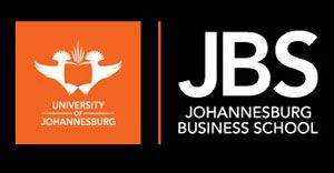 The JBS: Authentically African and globally innovative