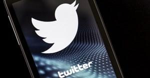 The Black Twitter Awards returns