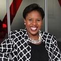 Unlocking African abundance through digital technologies
