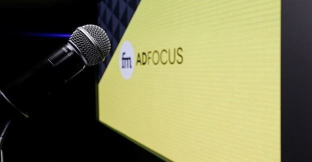 AdFocus Awards announces Financial Mail Creative Challenge finalists