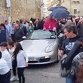 A South African's guide to moving to and making it in Malta: The parish priest and the Porsche