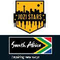 Jozi Stars partners with Brand South Africa