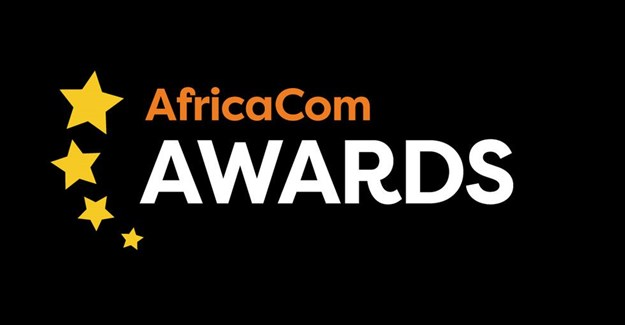 All the 2018 AfricaCom Awards winners