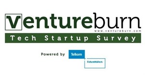 Ventureburn 2018 Startup Survey results are out!