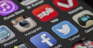 Social media steals the power from telecoms operators