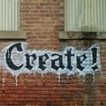 Fostering a culture of creative entrepreneurship