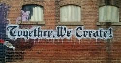 Fostering a culture of creative entrepreneurship