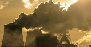 SA energy the dirtiest in the G20, report says