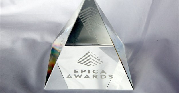 2018 Epica Awards: Results announced