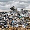 Ekurhuleni opens disposal sites for illegal dumping