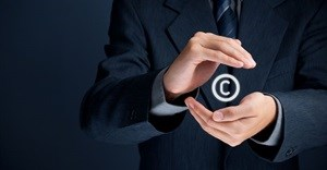 Trade, Industry Committee adopts copyright bills