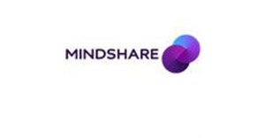 Neo South Africa concludes transition to Mindshare as part of Global Mindshare Performance Group to fuel enhanced WPP integration