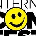 40+ comedians to perform at Johannesburg International Comedy Festival